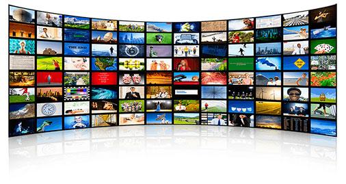 1 1 digital tv mit mehr als 100 sendern ab heute erh ltlich. Black Bedroom Furniture Sets. Home Design Ideas