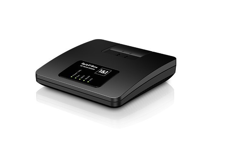 1 1 router modelle und funktionen der 1 1 wlan router. Black Bedroom Furniture Sets. Home Design Ideas