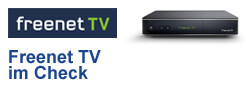 stiftung warentest dvb t2 receiver test technisat mit. Black Bedroom Furniture Sets. Home Design Ideas