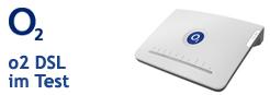 neuer wlan router bei o2 homebox 2 f r alle dsl kunden. Black Bedroom Furniture Sets. Home Design Ideas