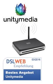 unitymedia 2play die unitymedia angebote f r internet und telefon. Black Bedroom Furniture Sets. Home Design Ideas