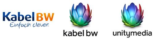 Kabel Bw Crailsheim
