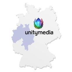 Unitymedia Verfügbarkeit Karte.Unitymedia Verfügbarkeit Wo Empfängt Man Kabel Internet Von