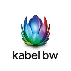 Kabel Bw Balingen