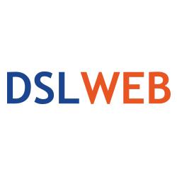 (c) Dslweb.de