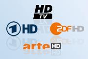 öffentlich Rechtliche Fernsehsender