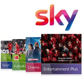 Sky Q Receiver Karte Einsetzen.Sky Go Sky Programm Für Ipad Iphone Pc Und Android