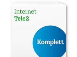 tele2 web fon tele2 internet via funk f r zu hause per mobilfunk. Black Bedroom Furniture Sets. Home Design Ideas