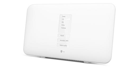 telekom speedport hybrid funktionen und datenblatt. Black Bedroom Furniture Sets. Home Design Ideas