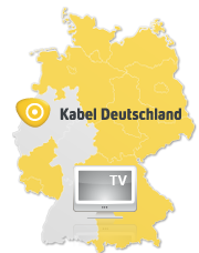 kabel deutschland tv verf gbarkeit verf gbarkeitstest vor ort. Black Bedroom Furniture Sets. Home Design Ideas