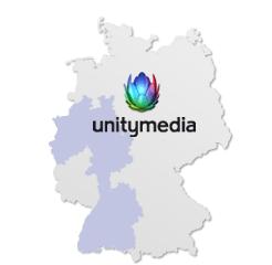 unitymedia internet im test internet tv angebote von unitymedia. Black Bedroom Furniture Sets. Home Design Ideas