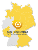 kabel deutschland 16 mbit s informationen zum kabel deutschland 16 mbit anschluss. Black Bedroom Furniture Sets. Home Design Ideas