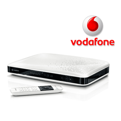 Vodafoner tv 250 fb