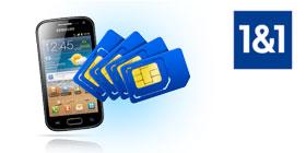 1&1 DSL verlängert kostenlose Handy-Flat & Internet bis ...