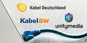 festnetz kabel anbieter wechsel news