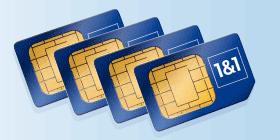 1&1 sim karte aktivieren Gratis Extra: 1&1 DSL Angebote noch bis Donnerstag mit UMTS Flat