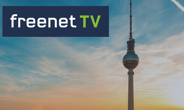 News Freenet