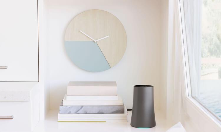 zweiter google onhub wlan router kommt mit wave control. Black Bedroom Furniture Sets. Home Design Ideas