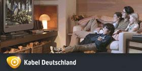 selbst zusammenstellen internet telefon und tv von kabel deutschland. Black Bedroom Furniture Sets. Home Design Ideas