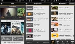 flexibel fernsehen mit den neuen kabel deutschland tv apps. Black Bedroom Furniture Sets. Home Design Ideas