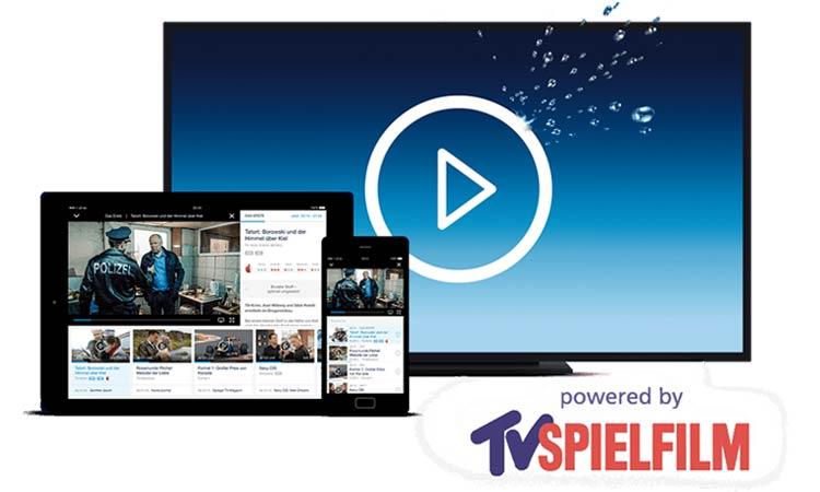 Medien | Countdown für neues Antennenfernsehen in Hessen