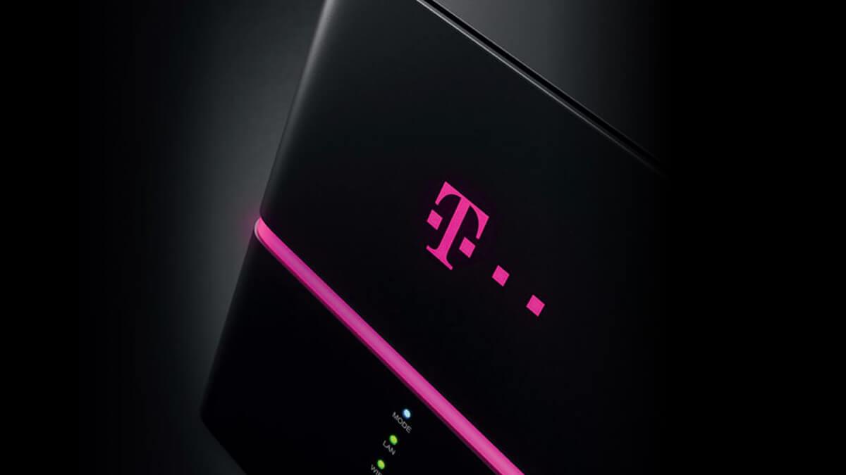 wlan zum mitnehmen lte surf tarif telekom speedbox gestartet. Black Bedroom Furniture Sets. Home Design Ideas
