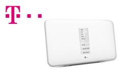 festnetz und mobilfunk werden eins telekom hybrid router. Black Bedroom Furniture Sets. Home Design Ideas