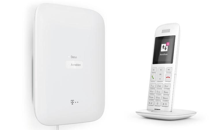 speedport neo telekom stellt neuen wlan router vor. Black Bedroom Furniture Sets. Home Design Ideas