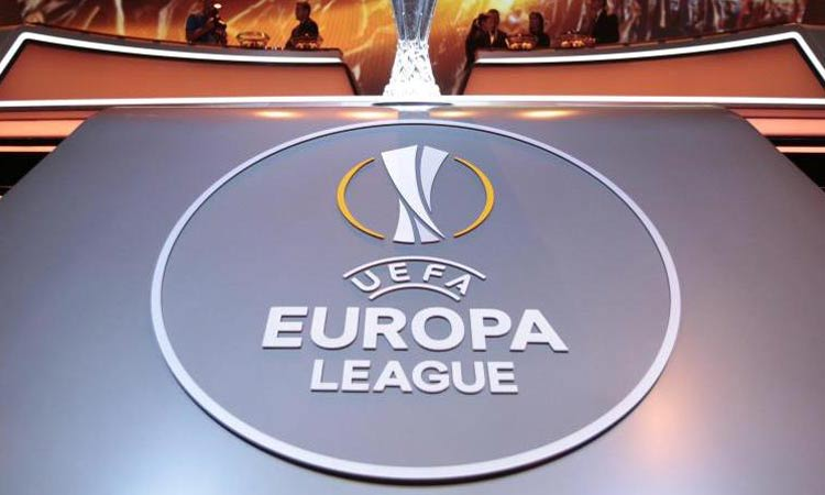 RTL behält Formel 1 und kauft Euro League