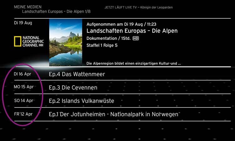 jugendschutz pin unitymedia