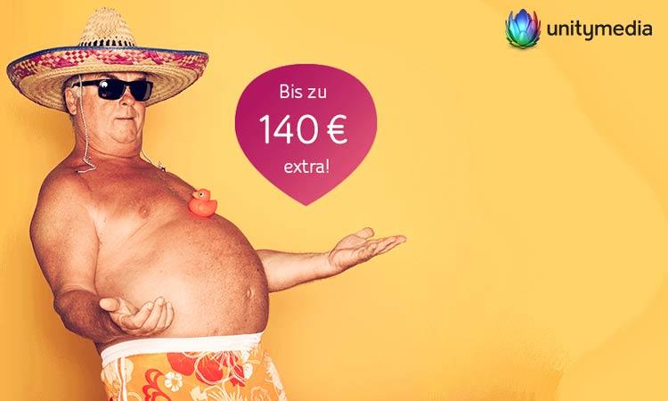 30 euro flatrate auf fickpensioncom - 2 3
