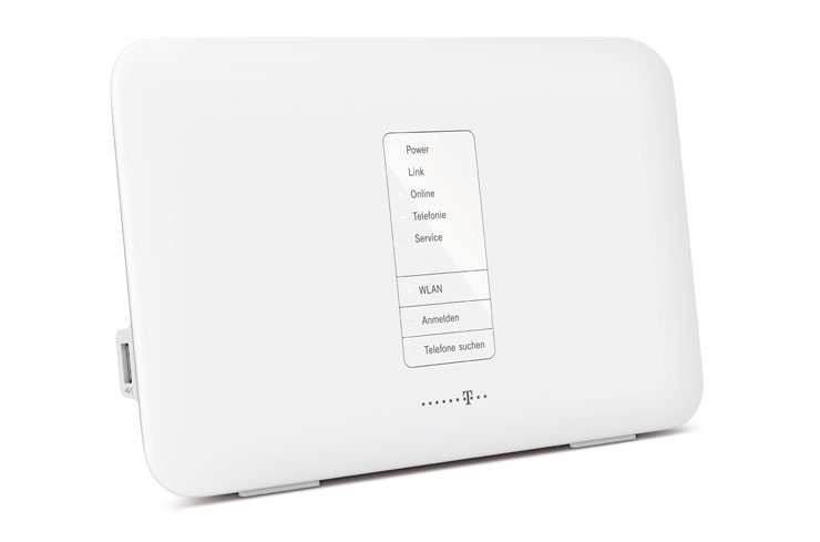 Download android firmware APK for Speedport w723v typ a ...