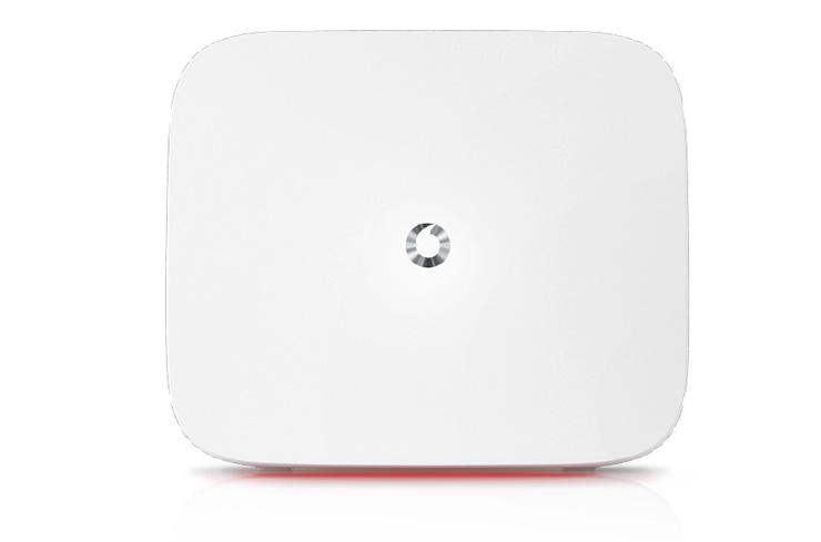 Vodafone Easybox 804 Funkionen Technische Daten Und Bilder