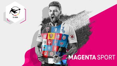 Magenta Sport Programm
