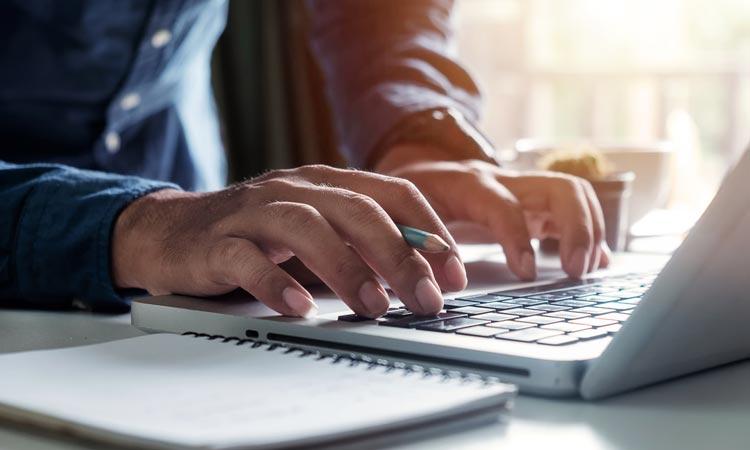 Internetanschluss für den Steuerberater