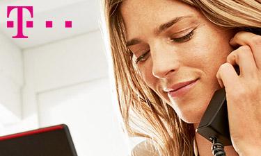 Telekom Business Internet