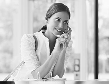 Vodafone Business: Mobilfunk