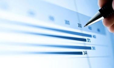 Übersichten Marktreports