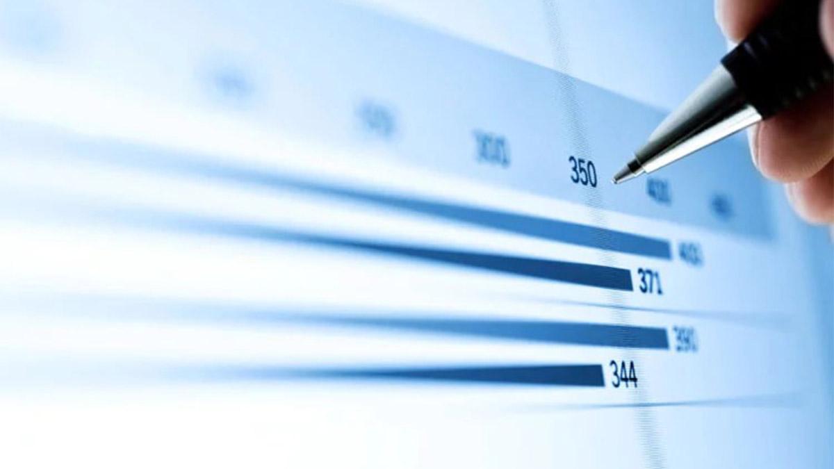 Statistiken - Breitband-Markt in Zahlen