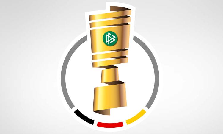 Sky Dfb Pokal