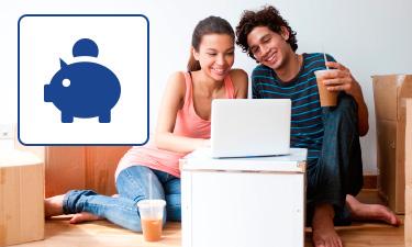 dsl umzug wie geht der internet und telefon umzug genau vor sich. Black Bedroom Furniture Sets. Home Design Ideas