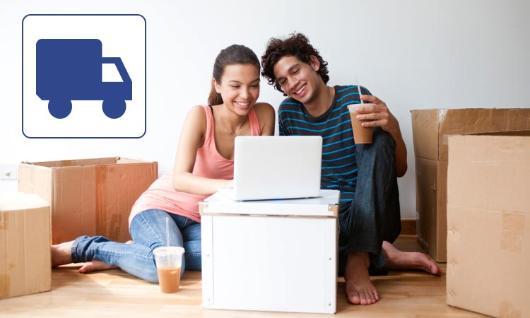 dsl k ndigung umzug den dsl vertrag beim dsl umzug k ndigen. Black Bedroom Furniture Sets. Home Design Ideas