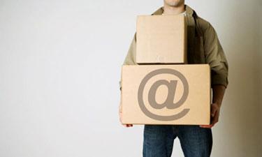 Mitnahme der E-Mail Adresse bei DSL Kündigung