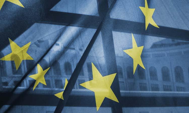 EU-Richtlinien haben Verbraucherrechte gestärkt