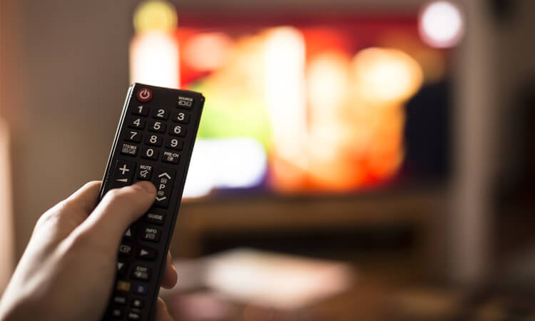 tv berater welcher fernsehempfang ist der richtige f r mich. Black Bedroom Furniture Sets. Home Design Ideas