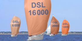 DSL Anschluss