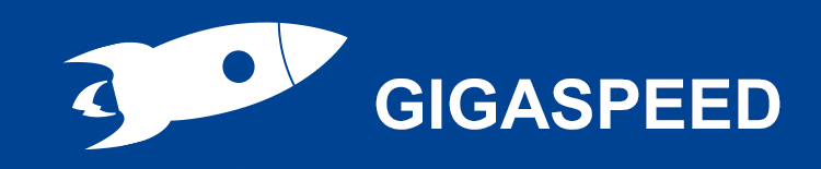 1 Gbit Internet: Der Giga-Anschluss