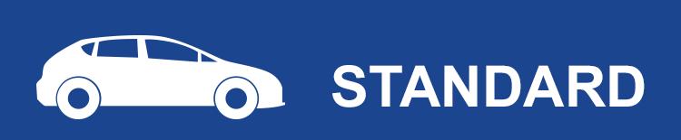 16 Mbit Internet: Der Standard-Anschluss