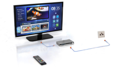 kabel receiver receiver f r kabel tv von kabel deutschland unitymedia kabel bw. Black Bedroom Furniture Sets. Home Design Ideas