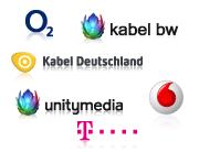 Anbieter LIG TV